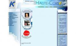 icone cg2b.fr