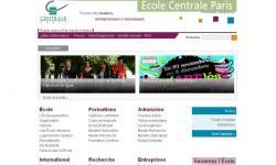 icone ecp.fr